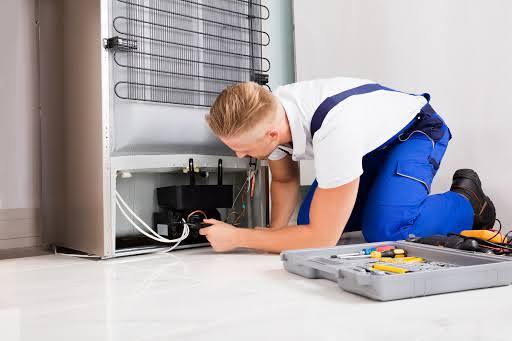 شركة صيانة ثلاجات في دبي 0563305000